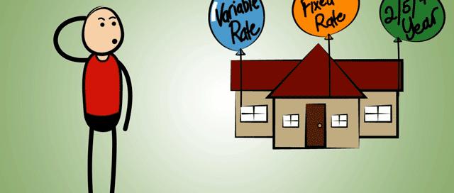 Real Estate Explainer Video