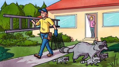 New Animal Welfare Accreditation Program