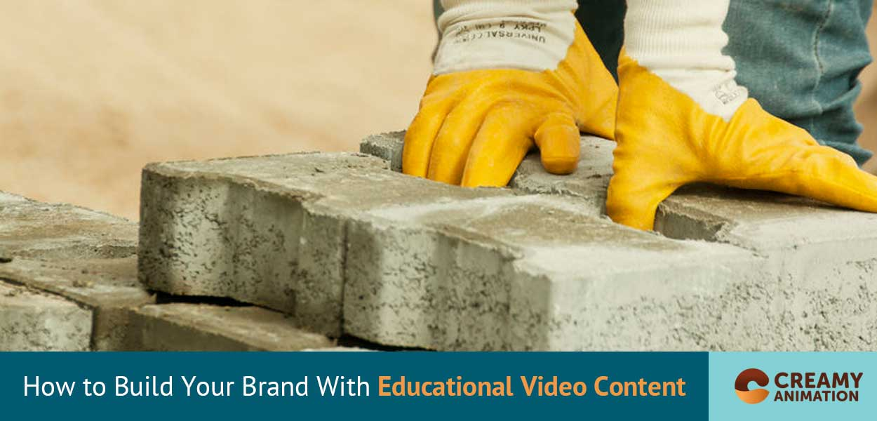 Educational Video Production