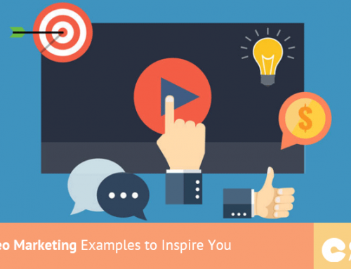 5 Video Marketing Examples to Inspire You