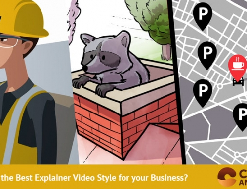What's the Best Explainer Video Style for your Business?