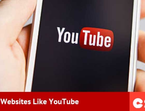 10 Best Video Websites like YouTube in 2019