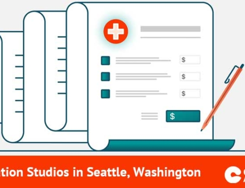 Animation Studios In Seattle