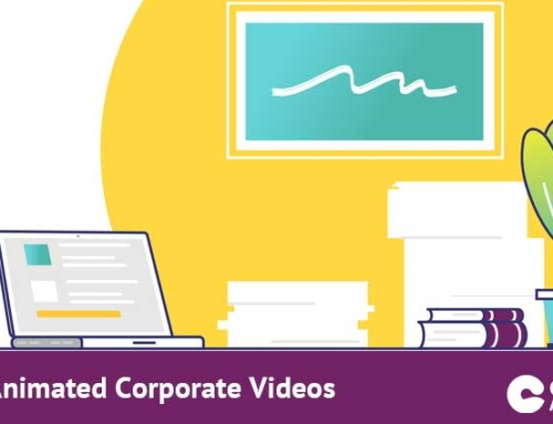 20 Best Animated Corporate Videos List of Examples