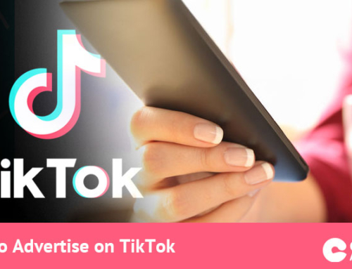 TikTok Advertising – How to Advertise on TikTok