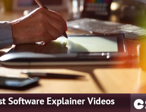 Best Software Explainer Videos [List of 20]