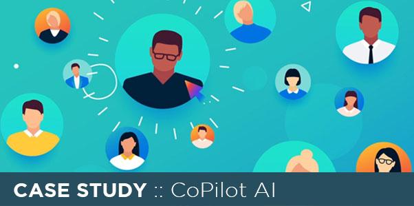 Case Study Copilot AI