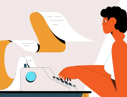 11 Tips for Writing the Perfect Explainer Video Script