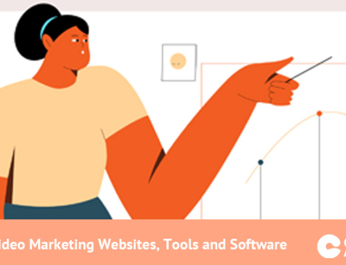 Best Video Marketing Websites, Tools and Software