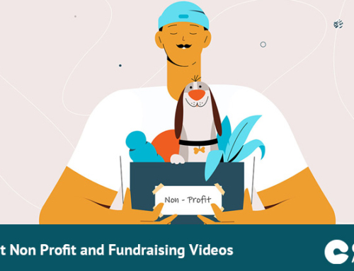 10 Best Non-Profit and Fundraising Videos
